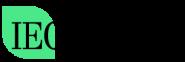 IEG Pharm