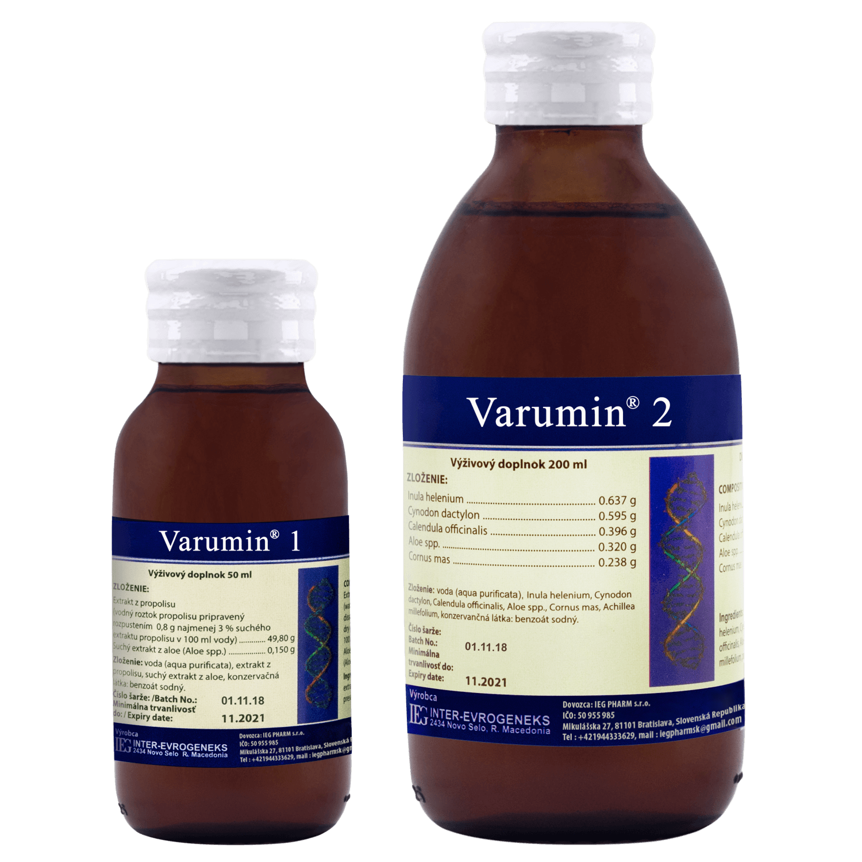 varumin-slovacka-1